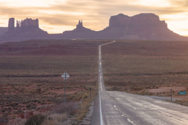 Southwest 2015 –  The Land of Towering Sandstone